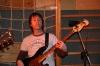 Silvester 2007 004.jpg