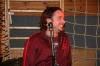 Silvester 2007 006.jpg