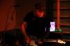 Silvester 2007 018.jpg