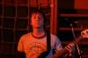 Silvester 2007 022.jpg