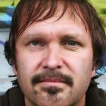 Oswald Flip - alias Dusan Brombic